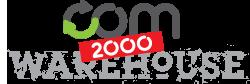 COM 2000
