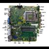 elitedesk800_G1-mini pc_4